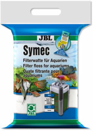 Синтепон для аквариума JBL Symec