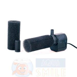 Фильтрующие мочалки для помп MJ750, MJ1000, PH900, PH1200