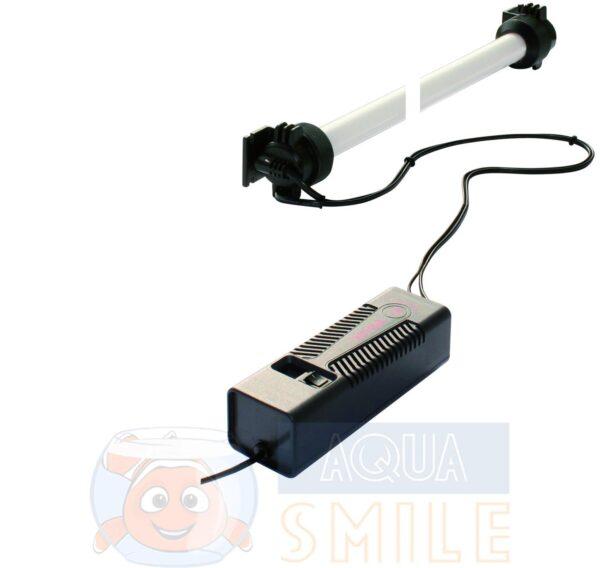 Блок питания для аквариумных ламп с колпаками Aquarium Systems Visi-Lux VLE
