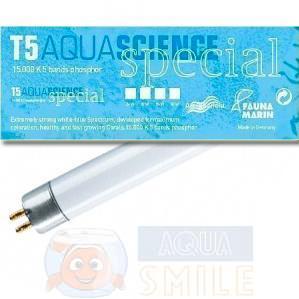 Лампа T5 для аквариума Fauna Marin Aqua Science Special 39 Вт
