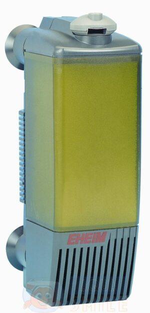 Внутренний фильтр для аквариума EHEIM pickup 160