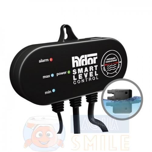 Контроллер уровня воды HYDOR SMART LEVEL