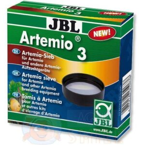 Сито набор для разведения артемии JBL Artemio 3