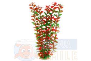 Пластиковое растение для аквариума Aquatic Plants 4690 46 см 6 шт