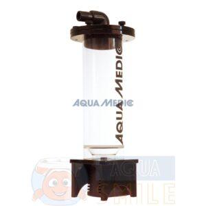 Реактор для фильтрации Aqua Medic Multi reactor L
