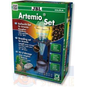 Инкубатор для артемии JBL ArtemioSet