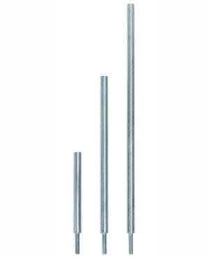 Удлинительная система для светильника ShegoLUX