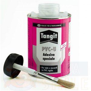 Клей для ПВХ Aqua Medic Tangit S3 250 мл