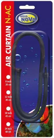 Распылитель для аквариума гибкий Aqua Nova AC