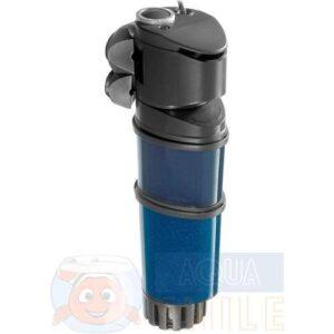 Внутренний фильтр для аквариума Sicce SHARK ADV 800