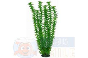 Пластиковое растение для аквариума Aquatic Plants 4686 46 см 6 шт