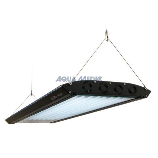 Светильник Ocean Light T5 8×54 Вт 125,5 см