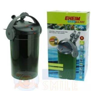 Внешний фильтр для аквариума Eheim Ecco Pro 300