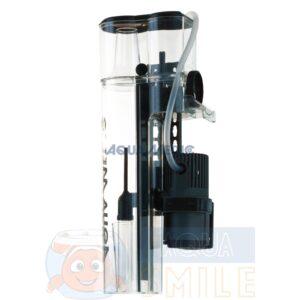 Скиммер для аквариума Aqua Medic EVO 500
