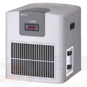 Охладитель для аквариума Resun C1000P